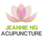 jeannie-ng-login-logo